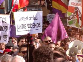 Portada_Podemos-6-27