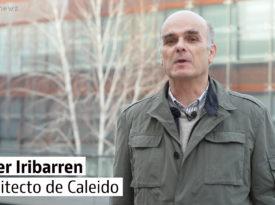 Caleido_02