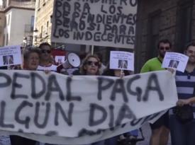 a la calle_dependencia_monarquia (4)